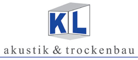 Logo_KL_002